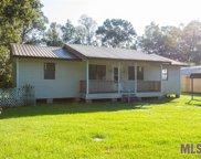 18326 Syble Rd, Prairieville image