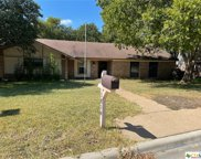 3814 Antelope  Trail, Temple image