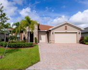 12134 SW Bayberry Avenue, Port Saint Lucie image