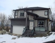 8506 Forest Gate Drive, Chilliwack image