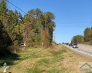 1545 1545 Commerce Rd, Athens image