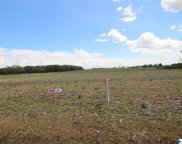 tract 12 Phillips Road, New Market image