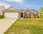 5100 Mustang Drive, Evansville image