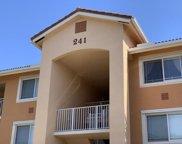 241 SW Palm 202 Drive Unit #202, Port Saint Lucie image