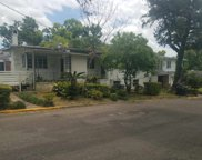 111 Young Unit 2, Tallahassee image