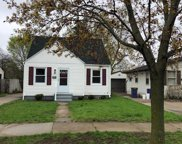 1534 Powers Ave Nw, Grand Rapids image