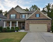 335 Liberty Drive, Acworth image