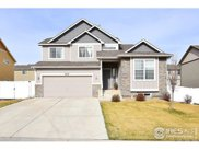 2319 74th Ave Ct, Greeley image