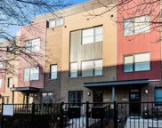 606 West 16Th Street, Chicago image