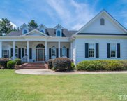 279 Waterville Street, Raleigh image