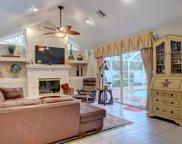 797 Camino Lakes Circle, Boca Raton image