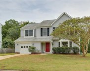 2029 Silver Lake Drive, South Central 2 Virginia Beach image