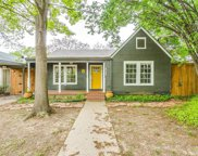 4632 Lafayette Avenue, Fort Worth image