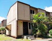 98-930 Noelani Street Unit A, Oahu image