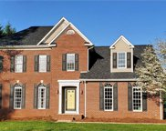 429 Maverick Trail Drive, King image
