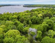 111 Blair Rd, Oyster Bay image