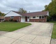 6636 Retton Road, Reynoldsburg image