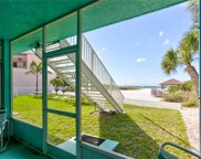6424 Midnight Pass Road Unit 20, Sarasota image