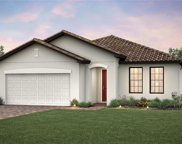 17230 Anesbury  Place, Fort Myers image