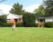 328 Fisher Road, Jefferson Twp - But image