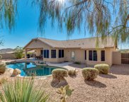 11025 N Buffalo Drive, Fountain Hills image