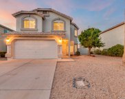 1252 W Glenmere Drive, Chandler image