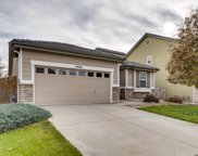 14456 East 101st Avenue, Commerce City image