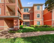 23680 Walden Center Dr Unit 307, Estero image