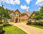 13209 Country Trails Ln, Austin image