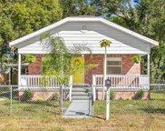 1512 Mobile Avenue, Tampa image