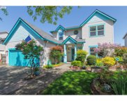 1209 32ND  PL, Forest Grove image