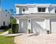 8481 Southbridge Dr Unit 2, Estero image