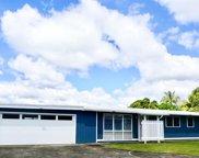 2362 Anini Place, Oahu image