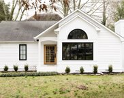 6604 Westland Drive, Knoxville image
