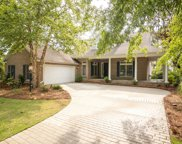 414 White Columns Way, Wilmington image