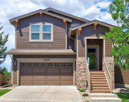 10599 Jewelberry Trail, Highlands Ranch image