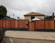 2122     Newton Avenue, San Diego image