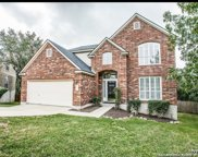 2922 Sonora Creek, San Antonio image