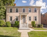 27 New  Street, Eastchester image