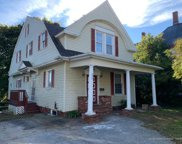 250 Main Street, Auburn image