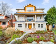 5007 41st Ave SW, Seattle image