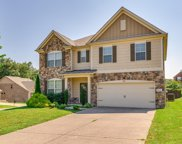 4010 Fairway Cir, Smyrna image