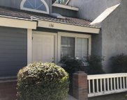 2600 Brookside Unit 136, Bakersfield image