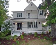 1631 27th Ave. N, North Myrtle Beach image