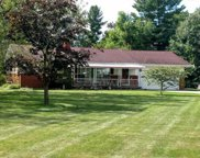 11405 Ditch Rd, Oakley image