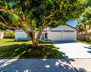 150 SW 15th Drive, Boca Raton image