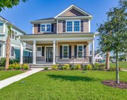 447 West Palm Dr., Myrtle Beach image