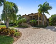 17070 Tidewater LN, Fort Myers image