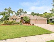 280 Ridgemont Circle, Palm Bay image