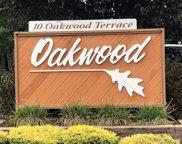 10 Oakwood  Terrace Unit #14, New Windsor image